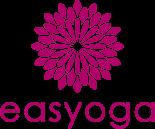 Easyoga